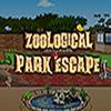Zoological Park Escape Spiel