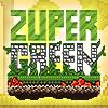Zuper Green Spiel